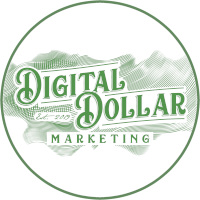 Digital Dollar Marketing